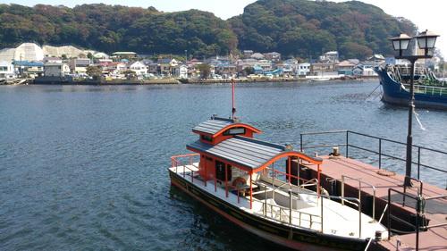 miura_09.jpg