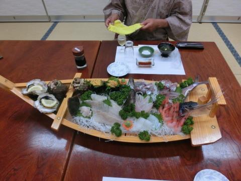 160518funamori.jpg