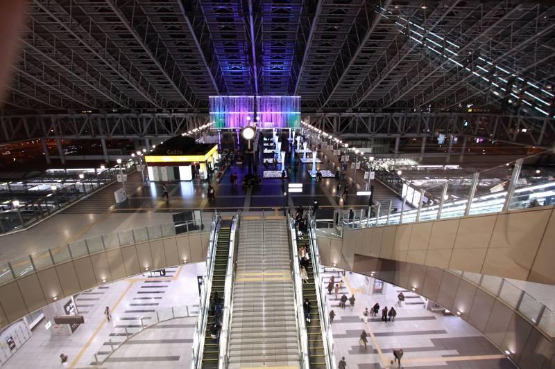 大阪光の饗宴2015_004.jpg