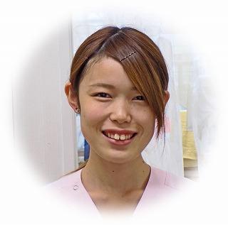 玉沢未来2017.11.5.jpg
