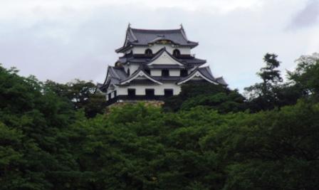 彦根城 002.jpg