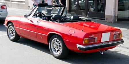 2007-Alfa-Romeo-Spider-2_4-JTDm-26.jpg