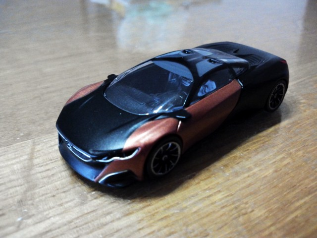 NCM_0362.jpg