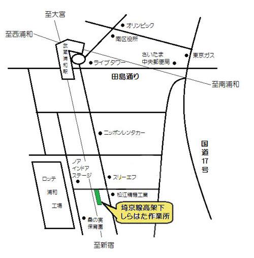 2012.4.15blog15.jpg