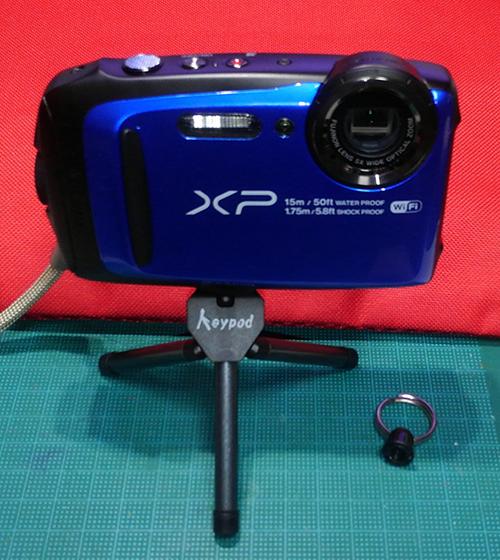 XP-Keypod.jpg
