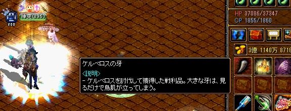 20170731ケルベロス.jpg