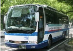 2014-09nobe-bus01