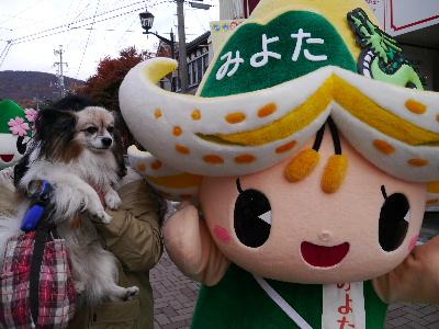 2012軽井沢2−11.JPG