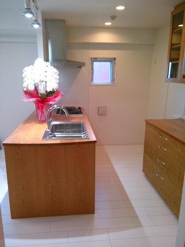 キッチン500KIMG1321.jpg