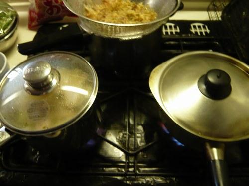 3料理準備5001.jpg