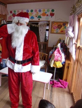12.12.19クリスマス会3