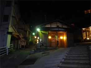 蔵王187.jpg