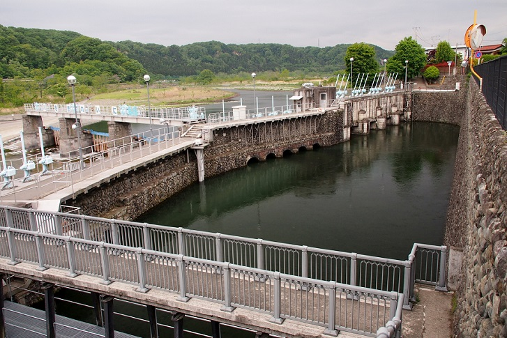 3.第1水門.JPG