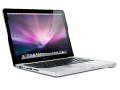 new_Apple-MacBook.jpg