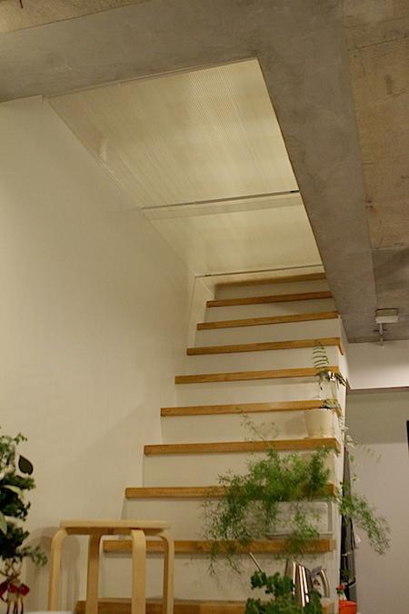 階段封鎖2.JPG