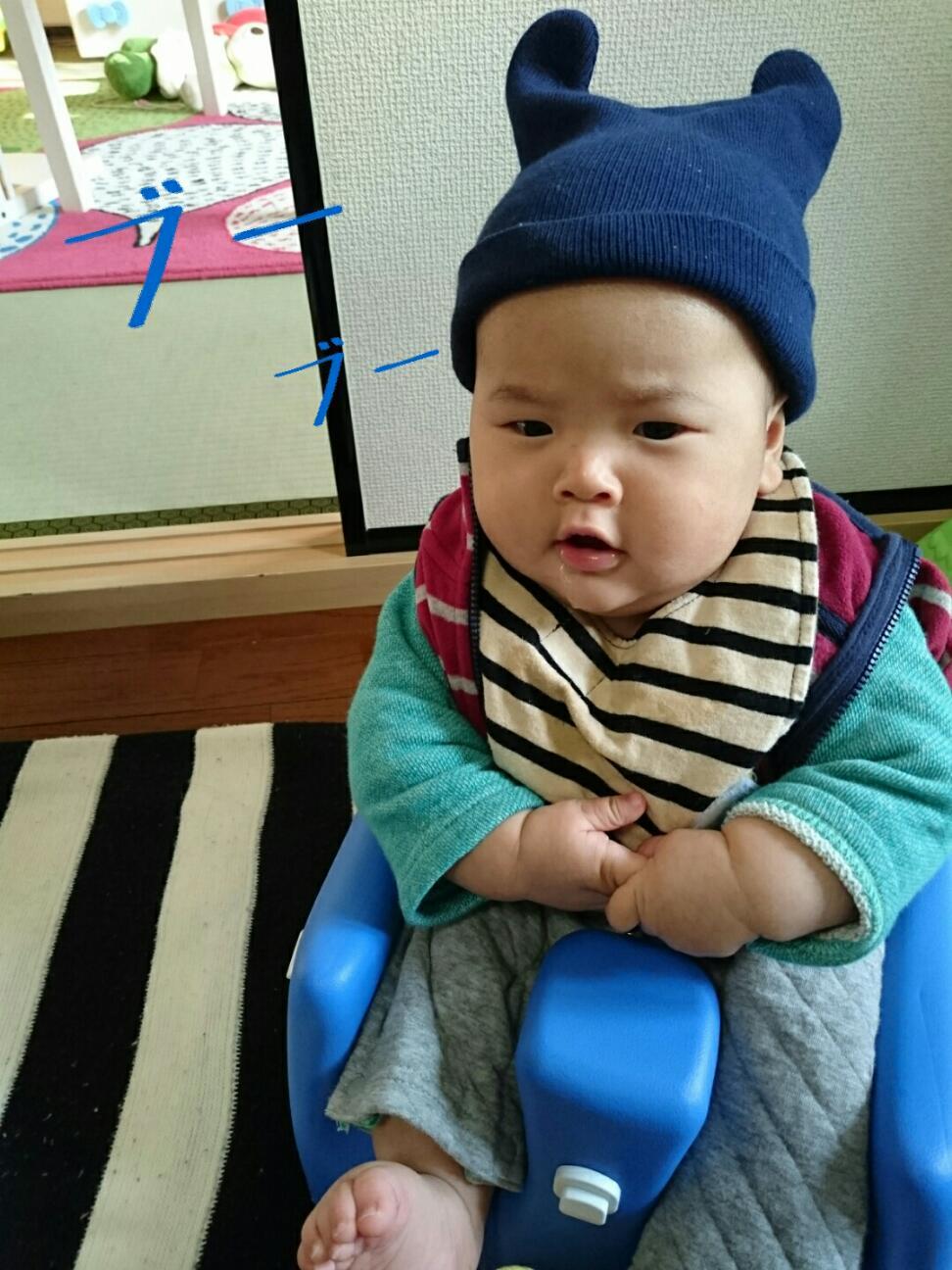 rakugaki_20151226135302044_zed20151226_135850_90p.jpg