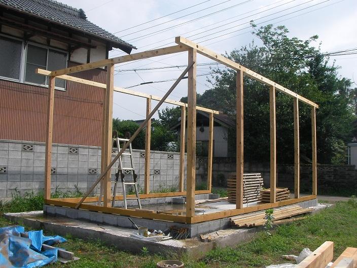2012-07-14 20120714 011b.jpg