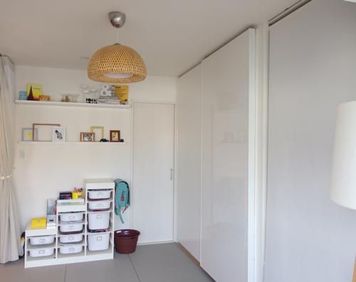 子供スペース(和室)4.JPG
