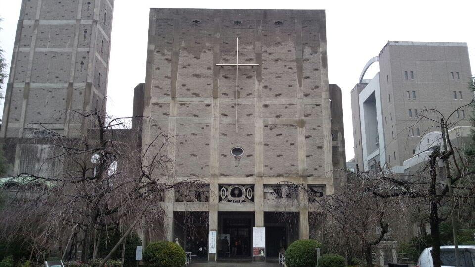0202 平和祈念聖堂
