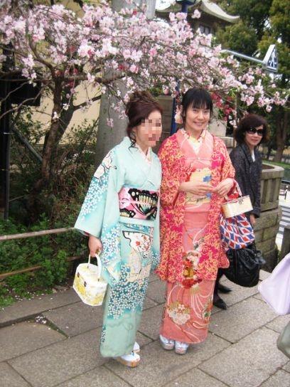 外桜.jpg