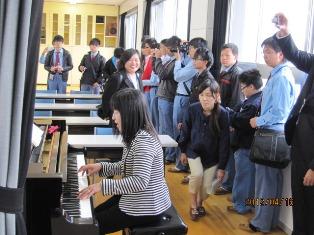 17大垣北ピアノ.jpg