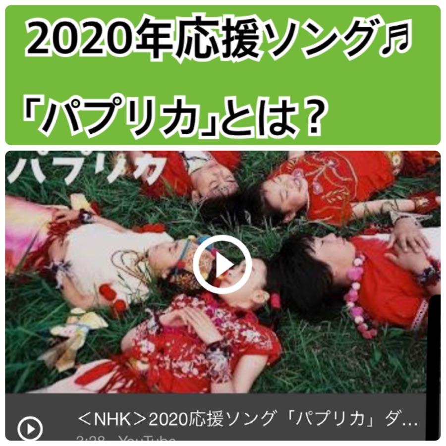 rblog-20181007091712-00.jpg