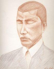 豊田亨さんから 最後の手紙』 | ...
