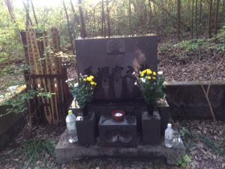 父の墓.JPG