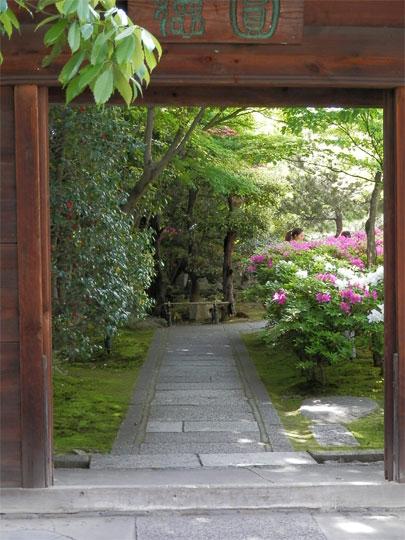 kyoto2014050403.jpg