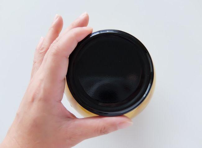 コストコ スライスマンゴー 1.19Kg 瓶 円 Del・Destino Slicde Mangos