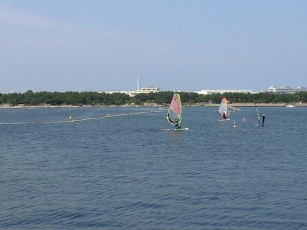 海の公園2.JPG