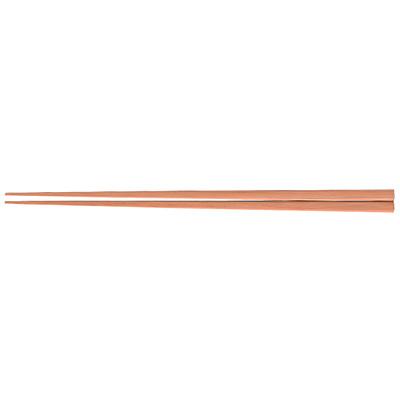 muji 竹箸.jpg