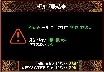 12.07.12vsMinority.jpg