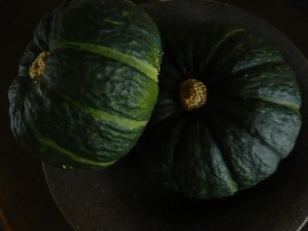3夏野菜かぼちゃ4502.jpg