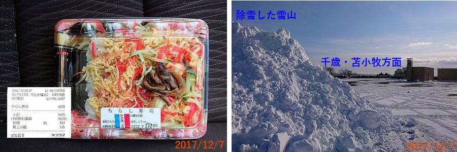 12/7今日の昼食.jpg