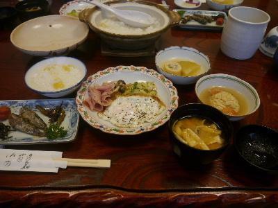 2012京都夏2−10.JPG