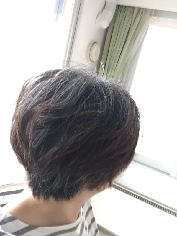 rblog-20180610114927-00.jpg