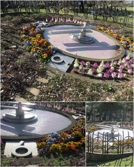 お花見樹林公園20143.jpg