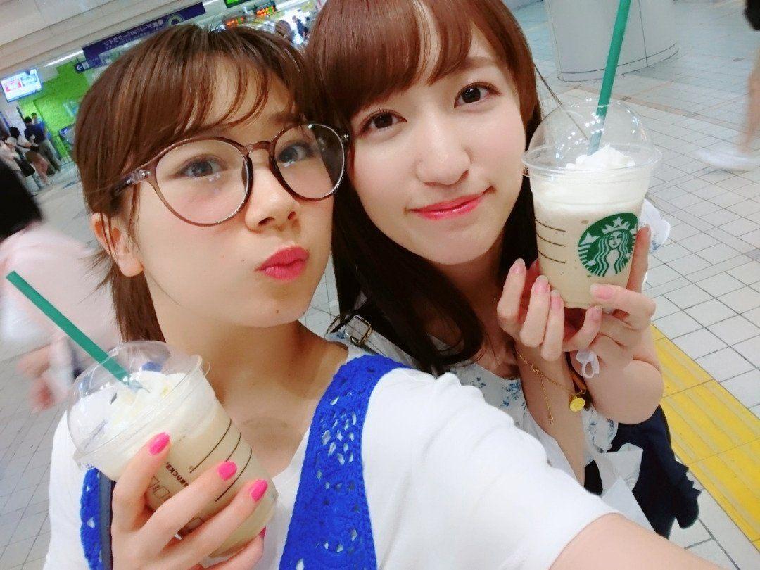 あゆみ ブログ 石田