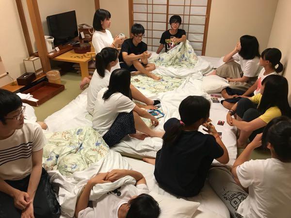rblog-20180810135846-02.jpg