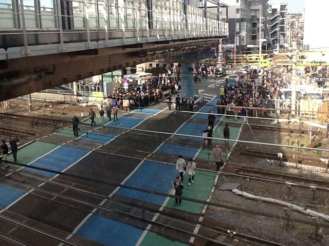20150325戸塚踏切1.jpg