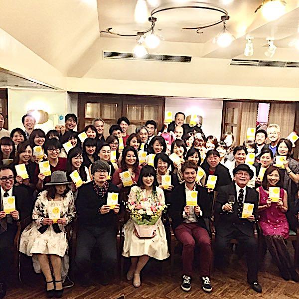 rblog-20171122104909-01.jpg