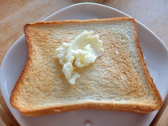 バターミルクの作り方