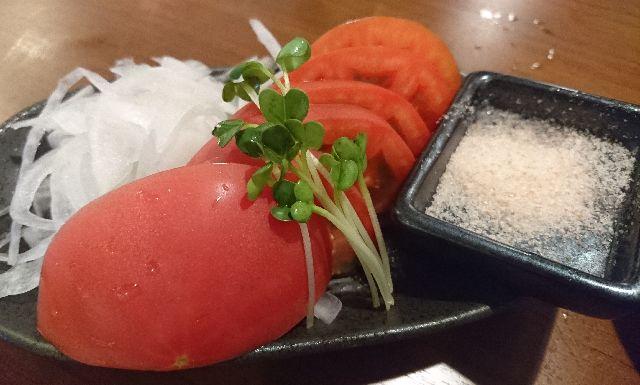 DSC_0110冷やしトマト.JPG