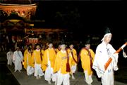 8-31石清水祭.jpg