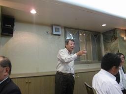 長本会長.JPG