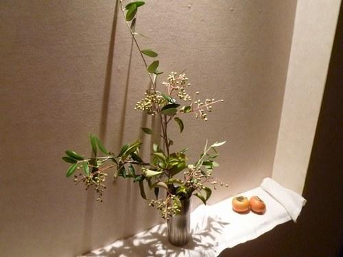 1花瓶 オリーブ 斜め2500.jpg