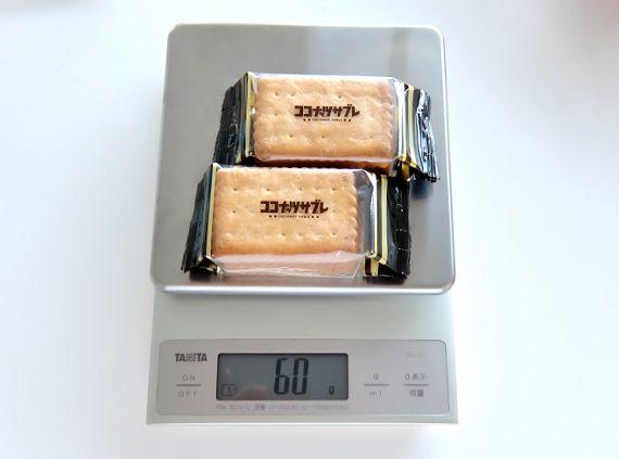 簡単 ベイクド チーズケーキ