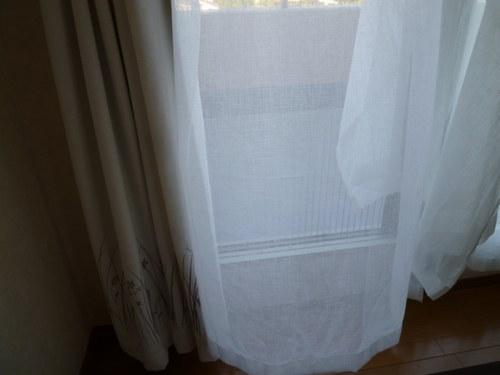 5カーテン洗い 干し4500.jpg