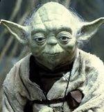 Yoda(896BBY~4ABY)。